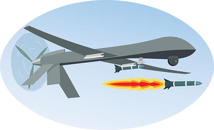 predator-drone-firing-missile-in-the-sky-clipart-1.jpg