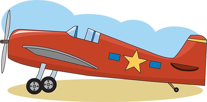 red-historic-miilitary-aircraft-aircraft.jpg