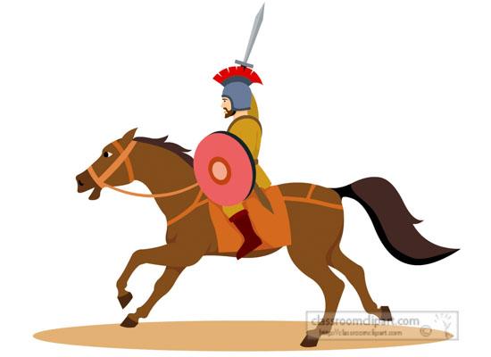 roman-cavalry-ancient-rome-clipart-2.jpg