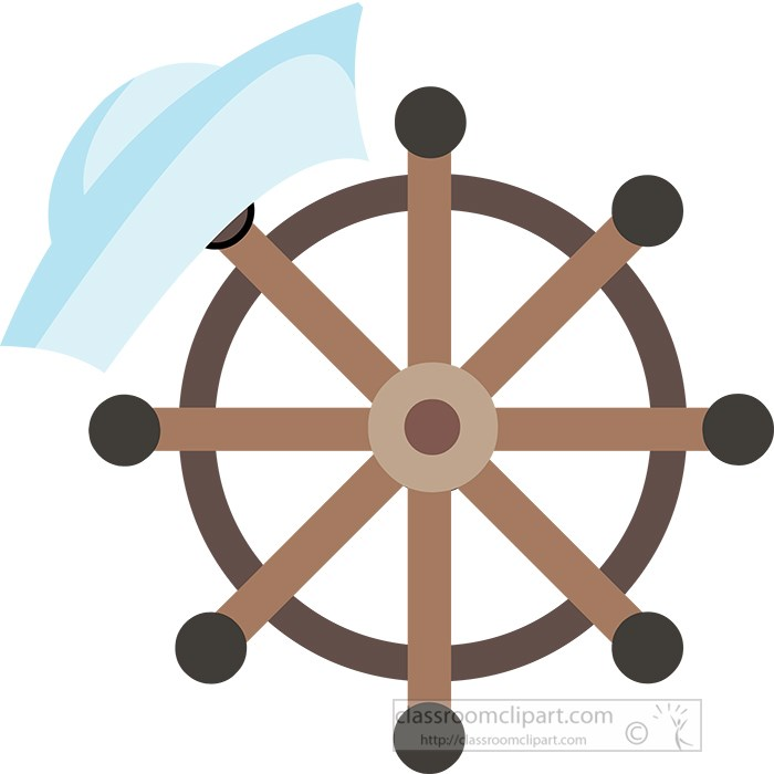 sailors-hat-on-wooden-ship-wheel-clipart-no-lines.jpg
