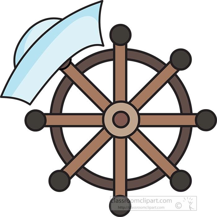 sailors-hat-on-wooden-ship-wheel-clipart.jpg