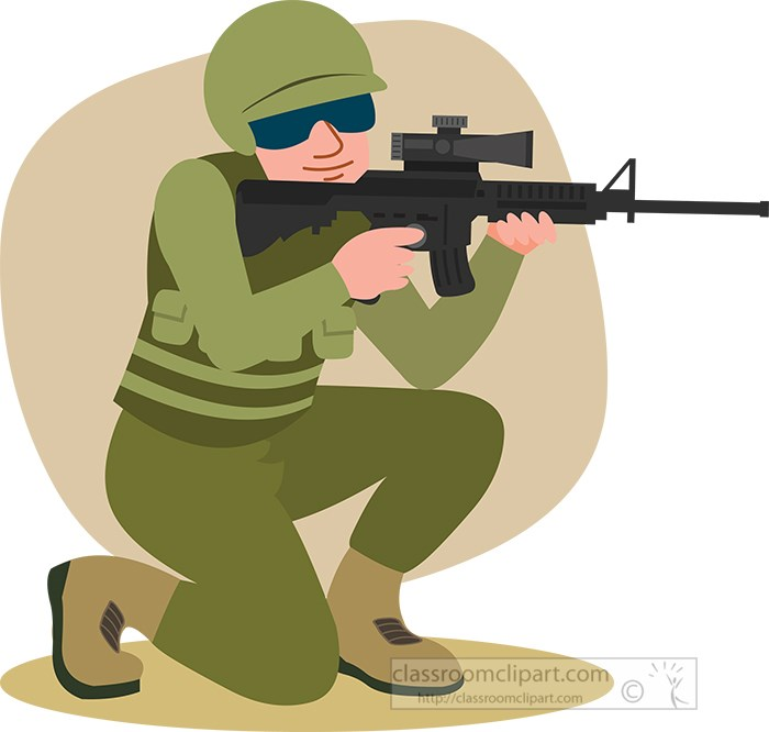 soldier-holding-marksman-rifle-military-clipart.jpg