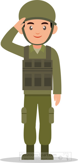 soldier-in-military-uniform-saluting-clipart.jpg
