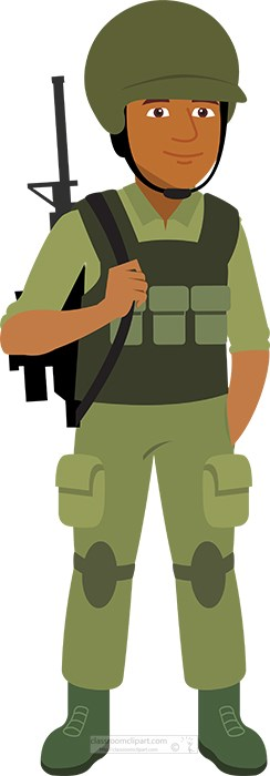 soldier-in-military-uniform-with-weapon-over-shoulder-clipart.jpg