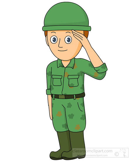 soldier-saluating-814.jpg