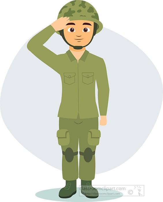 soldier-saluting-wearing-military-uniform-clipart.jpg