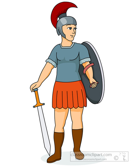 soldier-uniform-sword-shield-ancient-rome.jpg