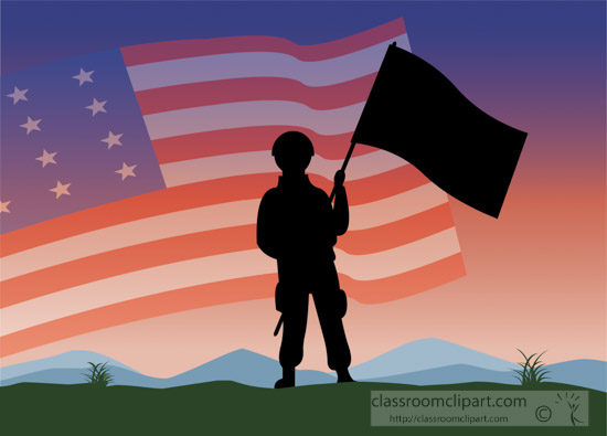solider-standing-with-american-flag-military-clipart.jpg