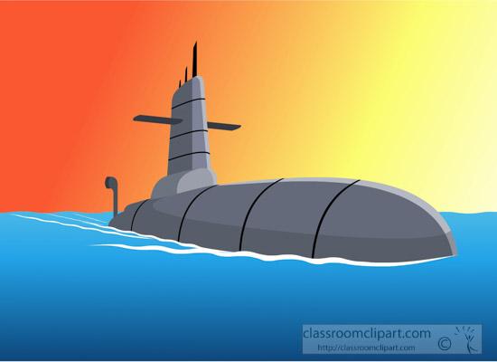 submarine-on-ocean-surface-clipart.jpg