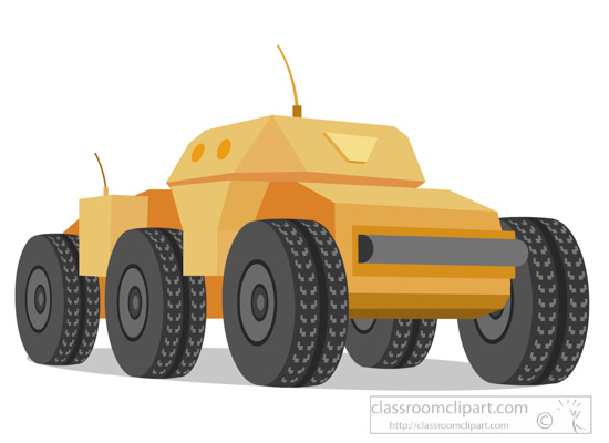 unmanned-combat-robotic-military-vehicles-clipart.jpg