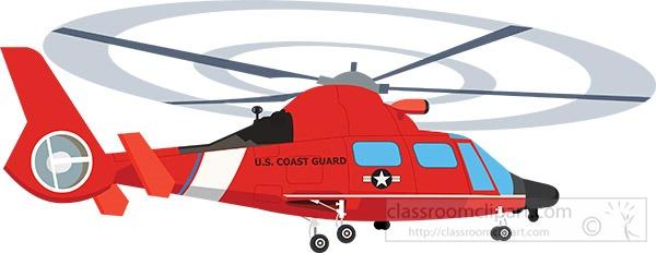 us-coast-guard-helicoptor-clipart.jpg