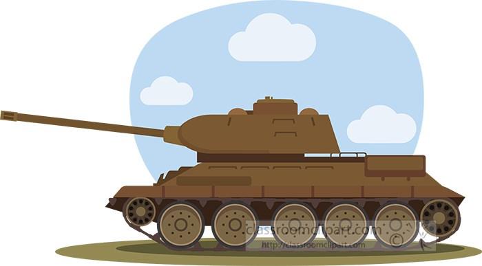 war-tank-military-clipart.jpg