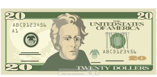 20-dollar-bill-clipart.jpg
