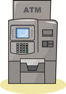 search results for atm machine clip art pictures ATM Machine ATM Icon
