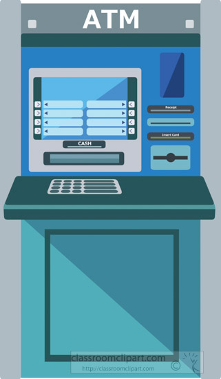 atm-cash-machine-banking-and-finance-educational-clip-art-graphic.jpg