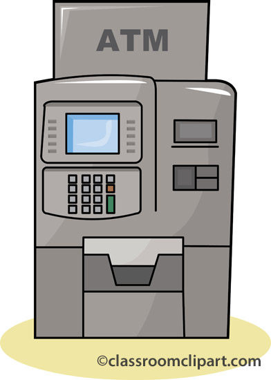 atm_bank_machine_1110.jpg