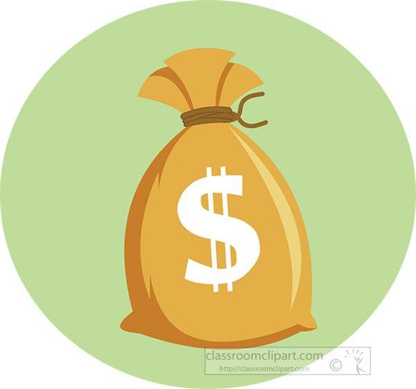 bag-of-money-icon-clipart.jpg