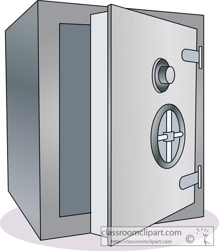 bank_safe_deposit_box_2.jpg