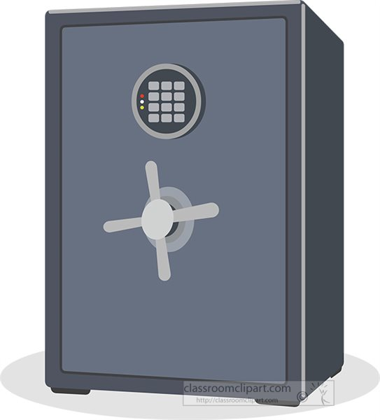 biometric-safe-clipart.jpg