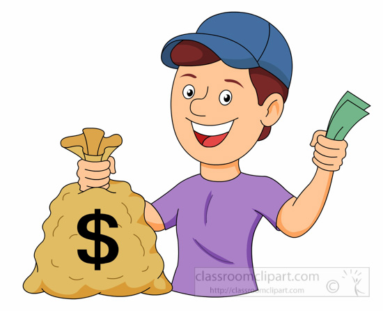 boy-holding-bag-full-of-saved-money-clipart.jpg