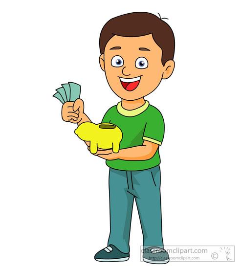 boy-holding-piggy-bank-dollars.jpg