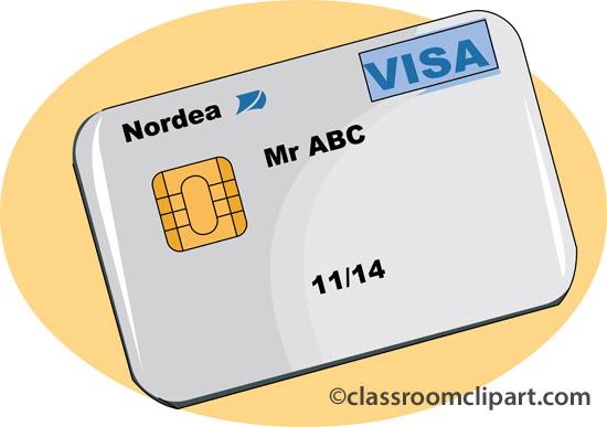credit_card_1110_06.jpg