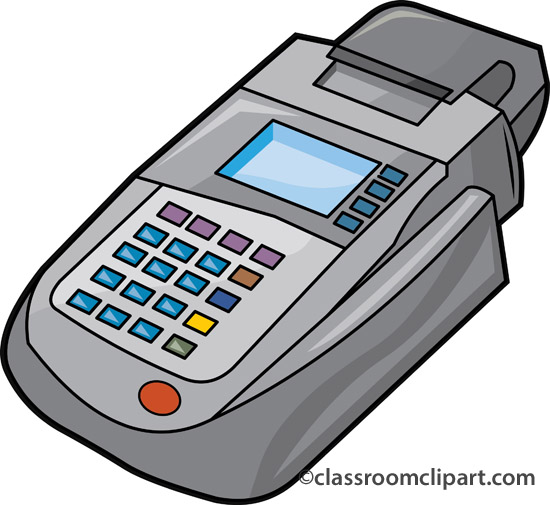 credit_card_machine_1110.jpg
