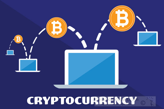cryptocurrency-and-computer-icons-educational-clip-art-graphic.jpg