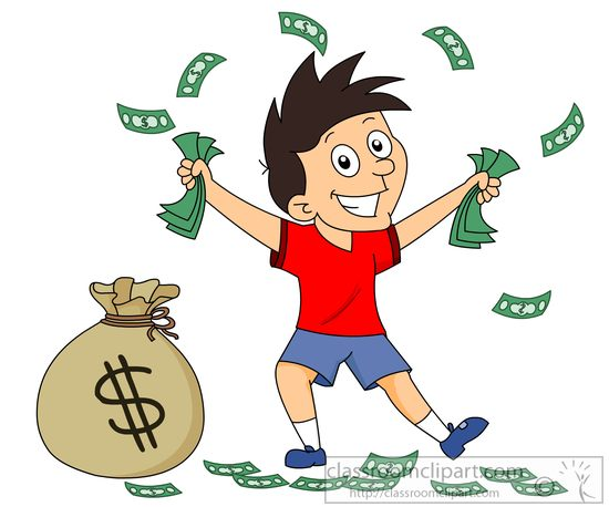 handfull-of-money-clipart-71520.jpg
