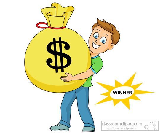 jackpot-winner-holding-bag-of-money.jpg