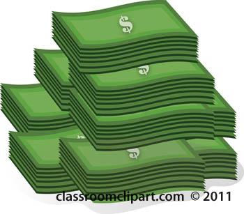 money-green-dollars5.jpg