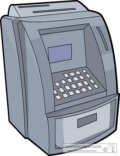 money_atm_bank_02.jpg
