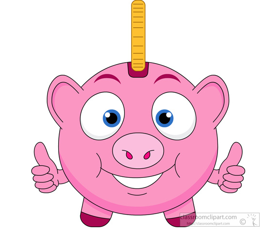 pigy-bank-character-smiling-with-clipart-1908.jpg