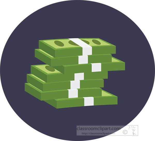pile-of-money-icon.jpg