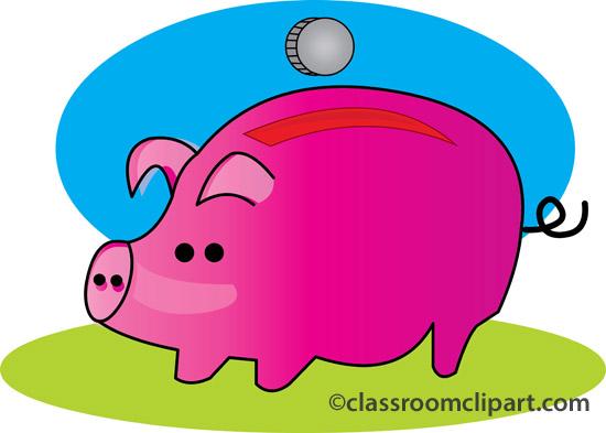 pink_piggy_bank_1110_13A.jpg