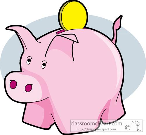 pink_piggy_bank_with_coin_06.jpg