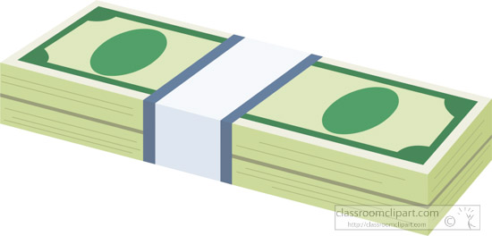 stack-of-bills-money-clipart.jpg