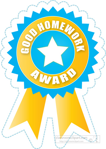 GOOD-HOMEWORK-AWARD-4aa.jpg