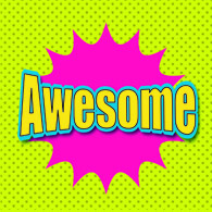 search results for awesome clip art pictures graphics rh classroomclipart com awesome clipart free awesome clipart images