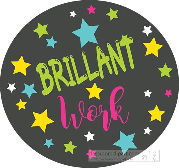 brillant-work-student-motivation-button-clipart.jpg