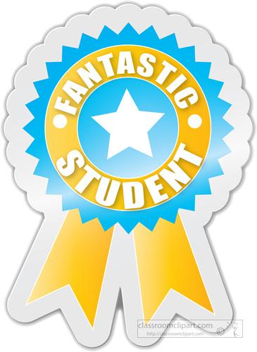 fantastic-student-award-12.jpg