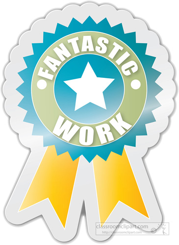 fantastick-work-award-12.jpg
