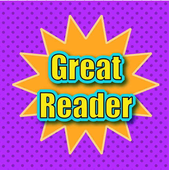 great-reader-motivation-square-1.jpg