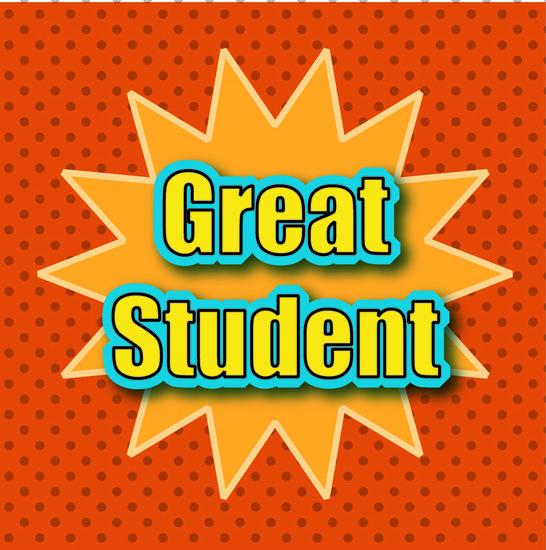 great-student-motivation-square-1.jpg