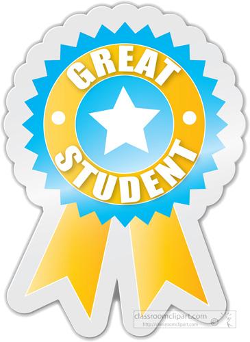 great-student-motivational-award-2B.jpg