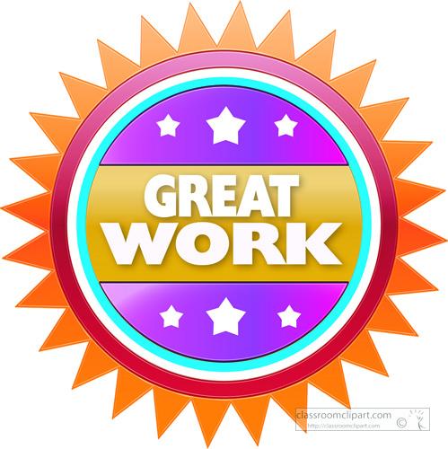 great-work-circle-3.jpg