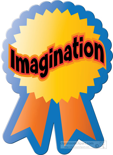 imagination-motivational-award-sticker-2.jpg
