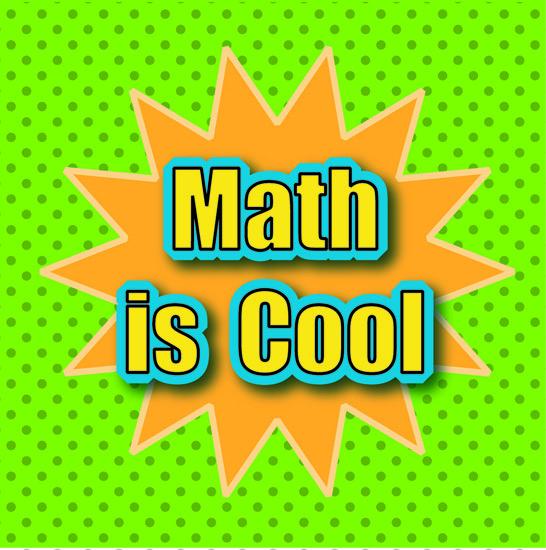 math-is-cool-1.jpg