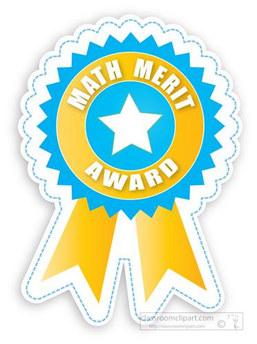 math-merit-award.jpg
