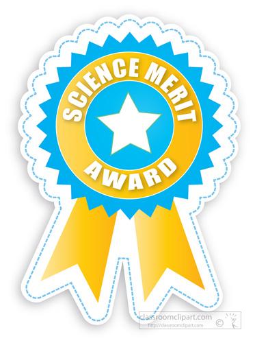 science-merit-award.jpg
